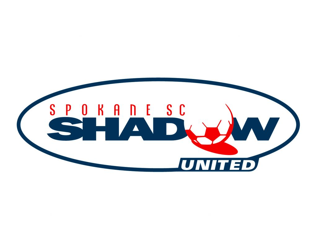 Spokane Soccer Club Shadow United Select