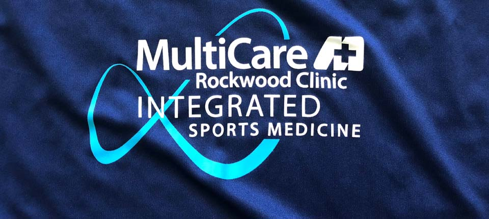 MultiCare Rockwood Clinic Renews with SSC Shadow