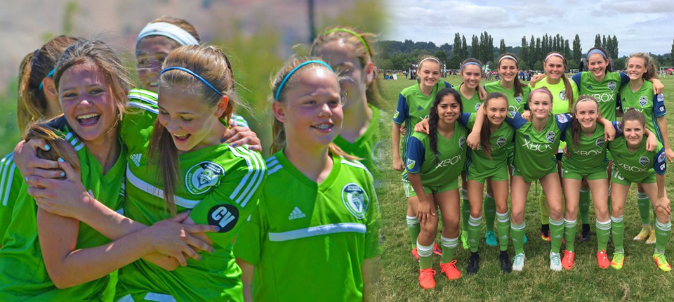 Regionals Update: G03 Reach Presidents Semis; G01 Open FWR Play