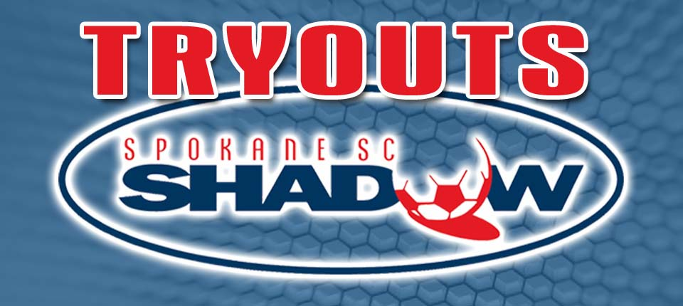 Shadow Select Tryout Details Available